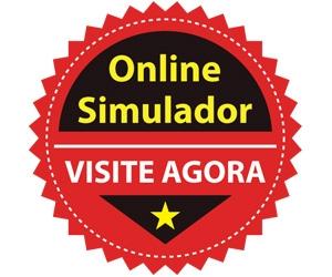 Simulador online