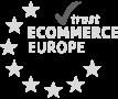 logo trust ecommerce europe