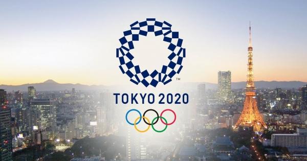 Platina nos Jogos Olímpicos de Tóquio, em 2020