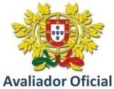 Avaliador Oficial