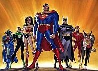 jóias insperadas em super-heróis