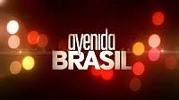 Jóias Avenida Brasil