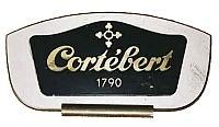 Cortébert
