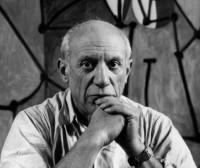 Jóias de Picasso e Roy Liechtenstein