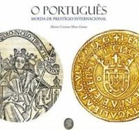 moedas portuguesas