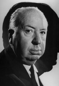 Joalharia Sara, Jóias Alfred Hitchcock