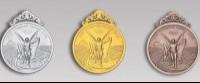 Medalhas dos Jogos Olímpicos
