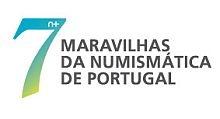 As 7 Maravilhas da Numismática em Portugal