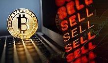 Os seis riscos das moedas virtuais