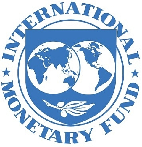 Internacional Monetary Fund