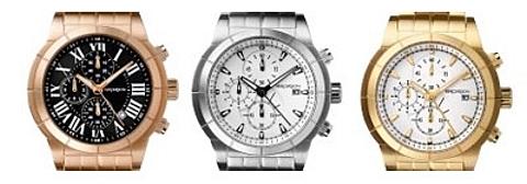 Compramos Relógios de Marcas Conceituadas