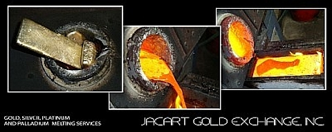 Jacart Gold Exchange