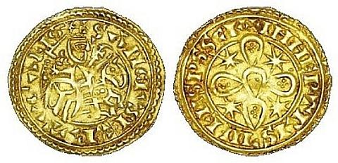 moranbitino em ouro