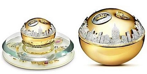 Perfumes de luxo