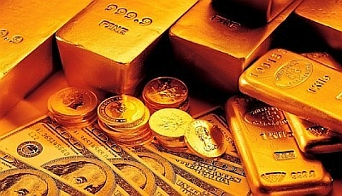 Onde vender ouro?