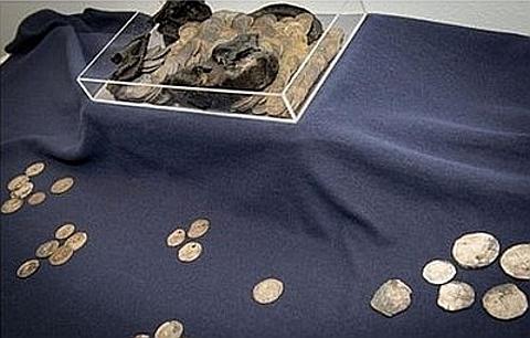 Tesouro do Século XVI