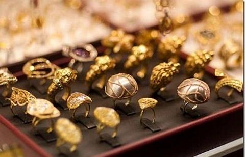 abeis de ouro