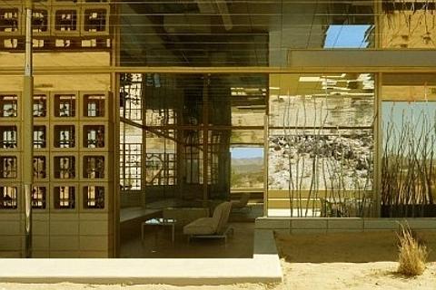Casa de ouro