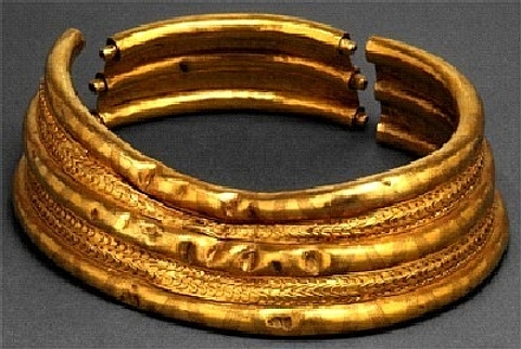 O tesouro de Baleizão