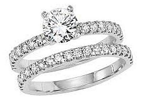 anel de paladio