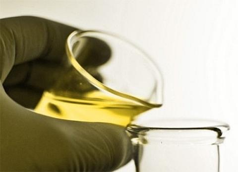ácido cloroáurico