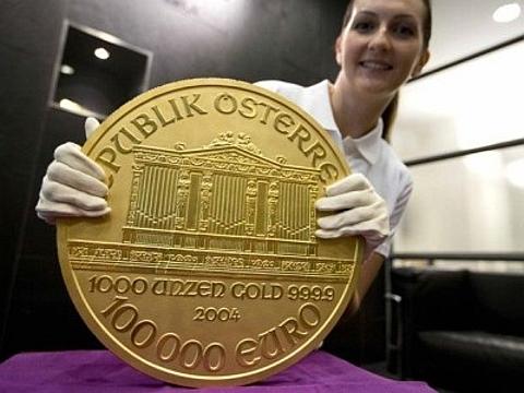 A Medalha Big Phil