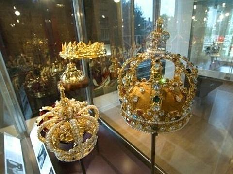 Museu do Diamante, Amesterdão
