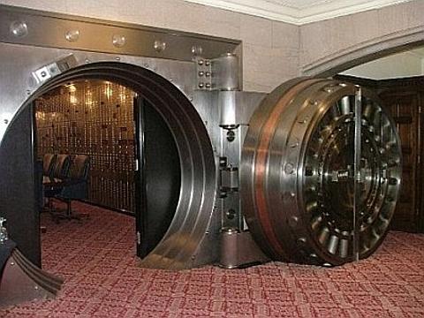 depositos em bancos