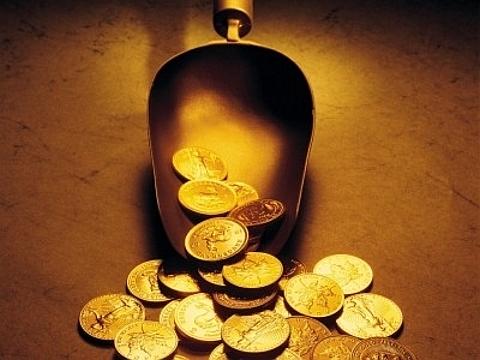Escolha de uma moeda