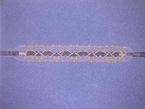 fios de ouro aplicados na medicina