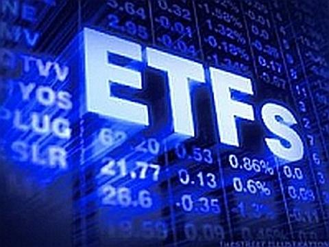 ETF's