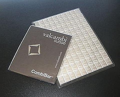 tablete suisse
