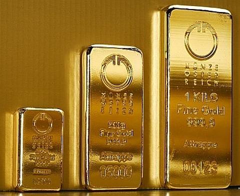 8c17f6b79eb Como determinar o preço do ouro