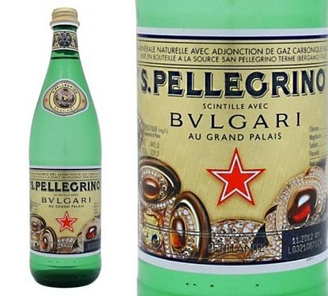 São Pellegrino