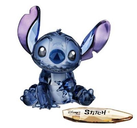 [Disney Stitch]