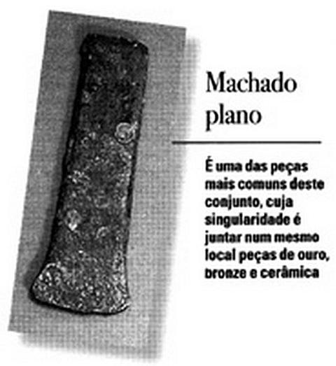 Tesouro de Baleizão