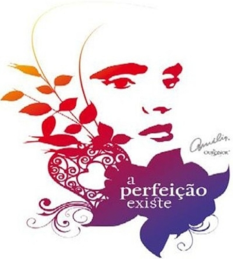 Jóias Amália Rodrigues
