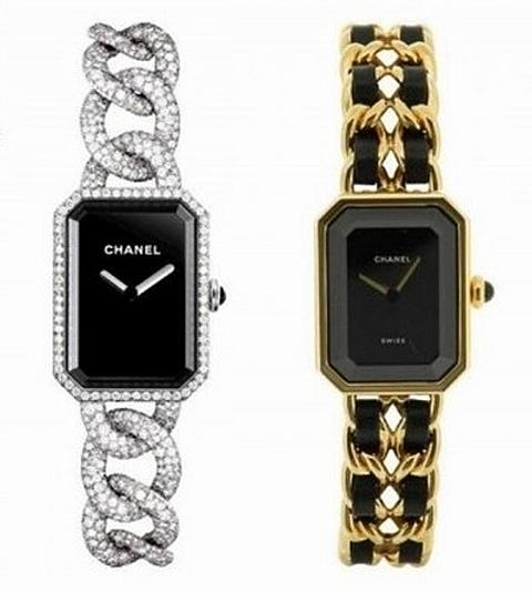 Relógios de Marca