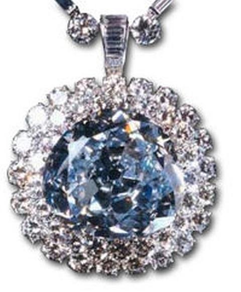 Diamante Diamante