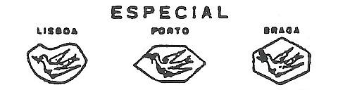 marcas legais extintas especiais