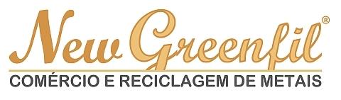New Greengil