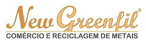 New Greenfil