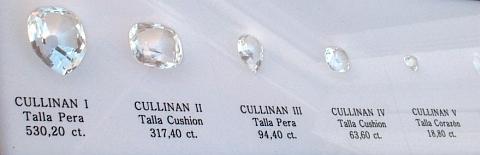Diamante Cullian