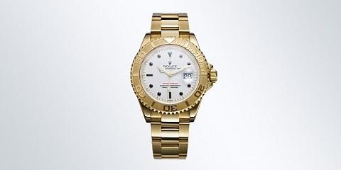 7818e4b9e65 Rolex