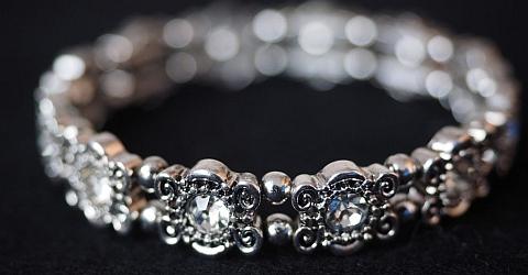4852659888d As 10 pulseiras mais caras do mundo
