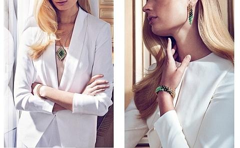 As 9 jóias mais surpreendentes de 2017