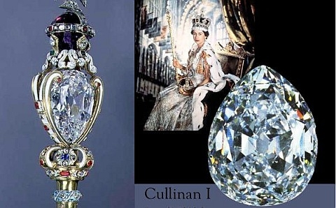 Diamante Cullian