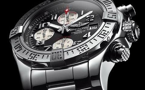 Sabe quais são os relógios usados pelos milionários?