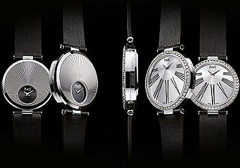 Relógio Piaget