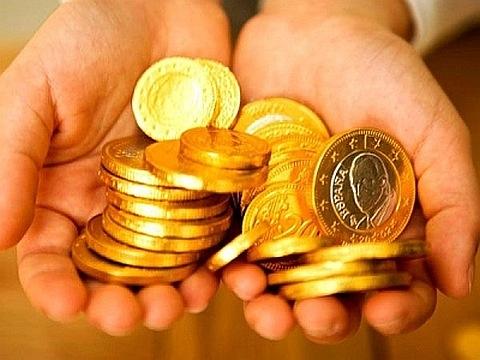 Sete fatores que influenciam o preço do ouro